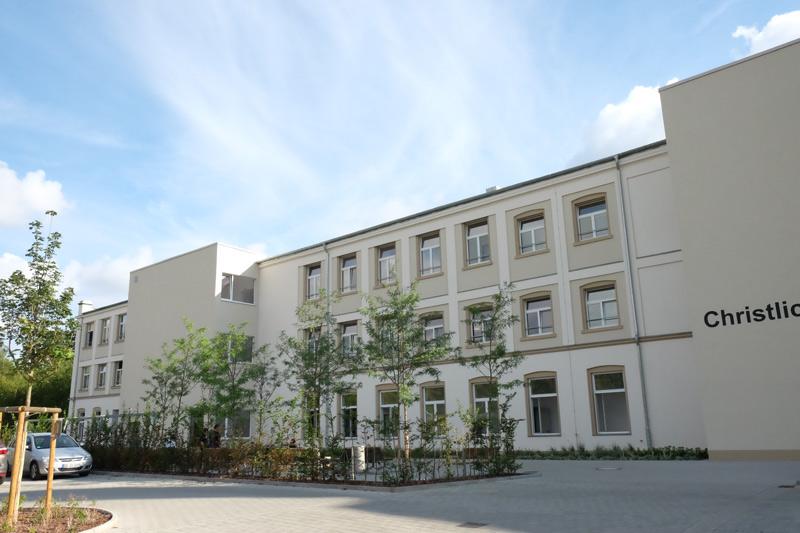 CSW_Behindertenwerkstatt_Dresden
